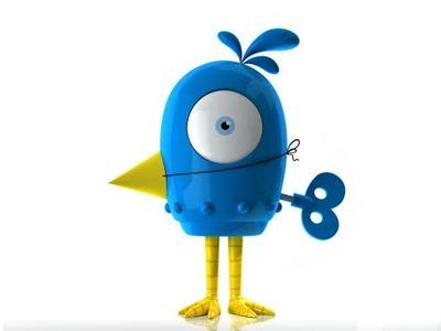 cuentas-falsas-twitter