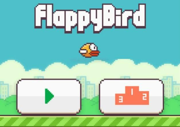 regreso-flappy-bird