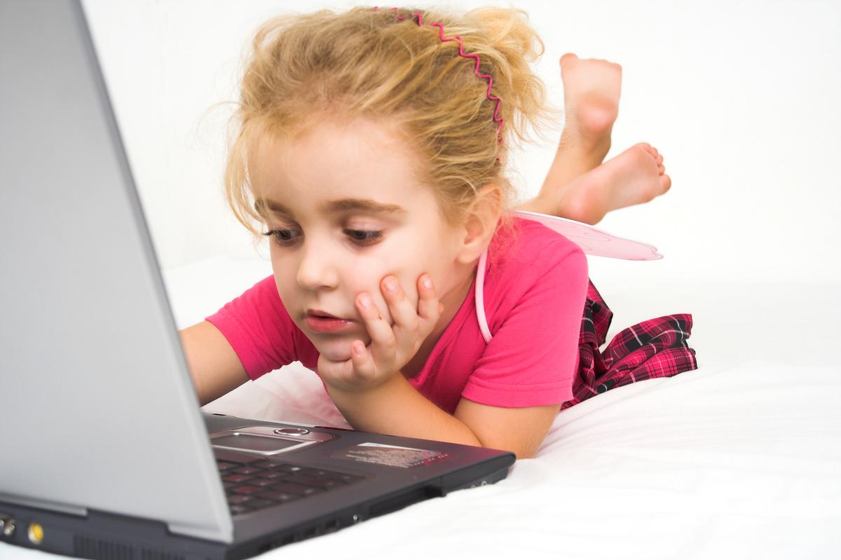 youtube-niños