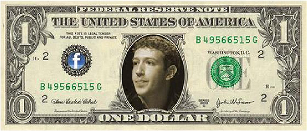 dolar-mark-zukerberg