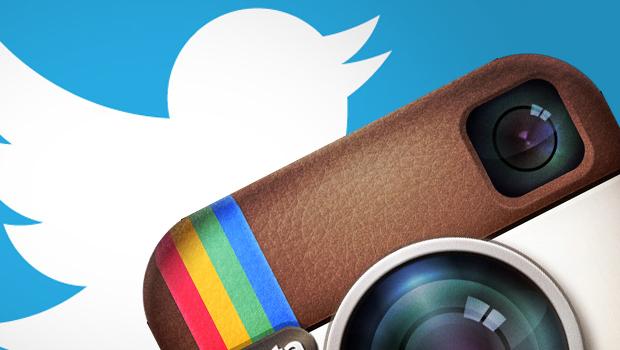 instagram superior twitter