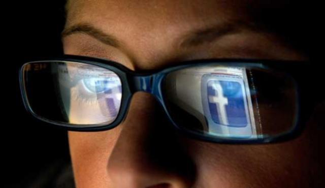 adicción-a-las-redes-sociales