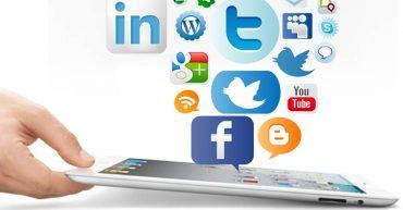 beneficios y perjuicios de las redes sociales