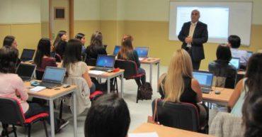 clases marketing digital