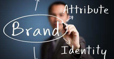 el branding de las grandes marcas