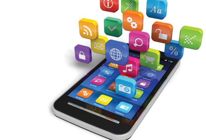 post 2 Teléfonos móviles los mas usados para acceder a Internet