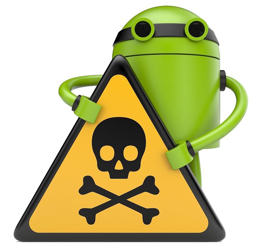 post 5 La verdad sobre los virus de Internet