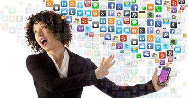 cómo defenderte en las redes sociales