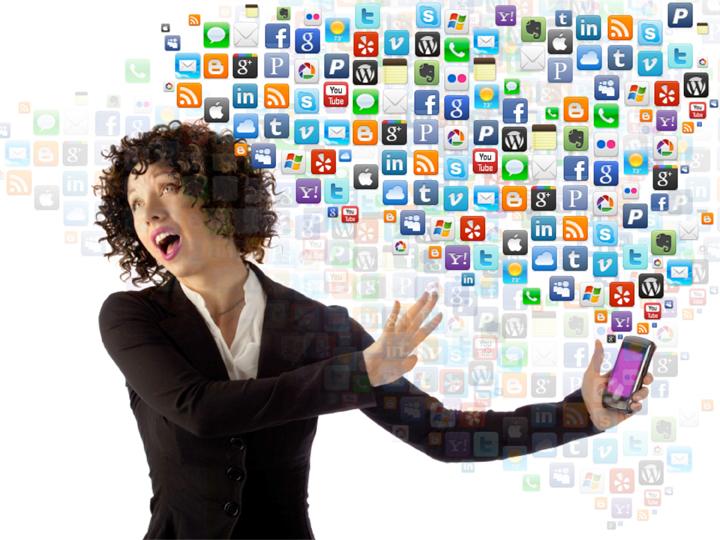 post 1 Cómo defenderte en las redes sociales