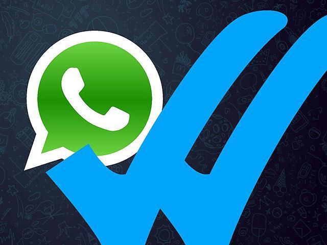 post 5 La alternativa a Whatsapp