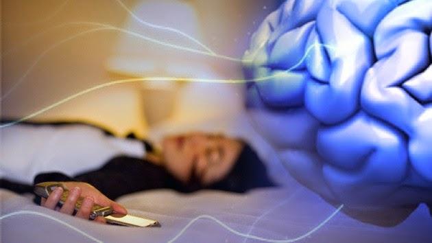 post 10 Influyen las ondas electromagnéticas en nuestra salud