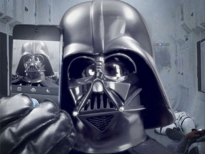 post 12 El lado oscuro de las redes sociales