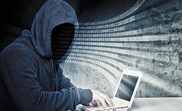 post 2 Los ciberataques mas destacados de 2014