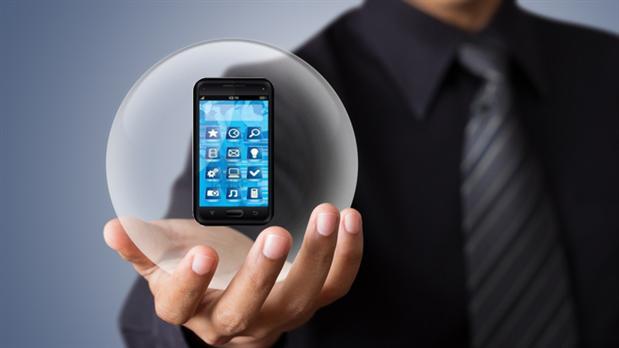 post 4 El descenso de la venta de smartphones
