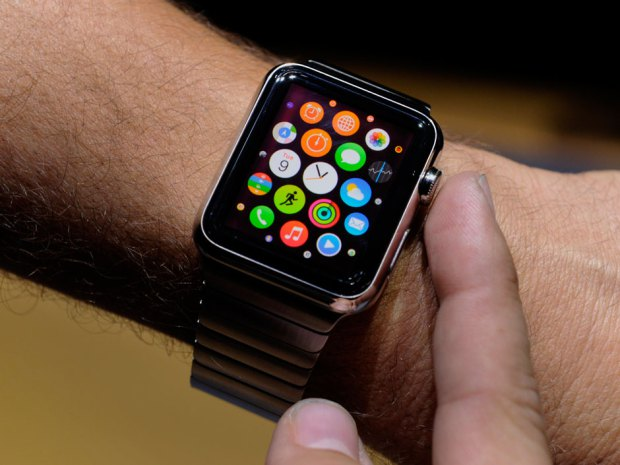 post 7 El nuevo Apple Watch