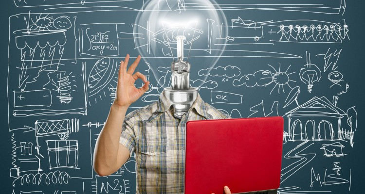post 8 Inventos para móviles