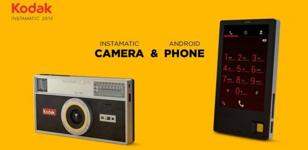 post 17 Los nuevos moviles de Kodak