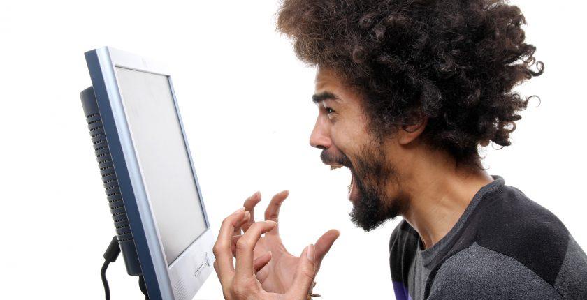 IVA para las compras online