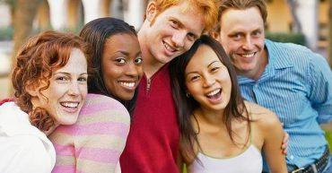 aprender idiomas en las redes sociales