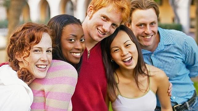post 9 aprender idiomas en las redes sociales