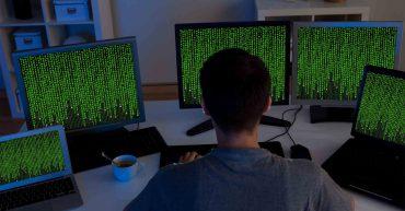 post 8 España contra los ciberataques