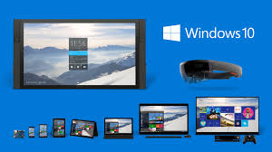 post 14 Windows 10 gratis