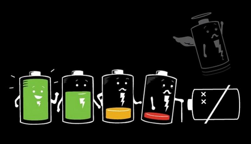 post 15 Cómo ahorrar batería en tu móvil