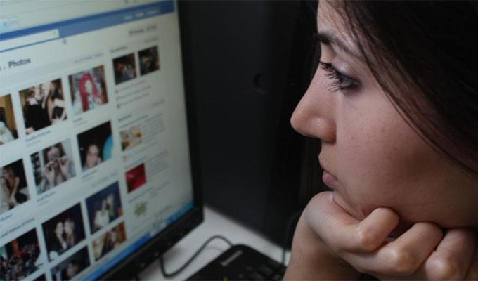 post 3 facebook contra la depresion