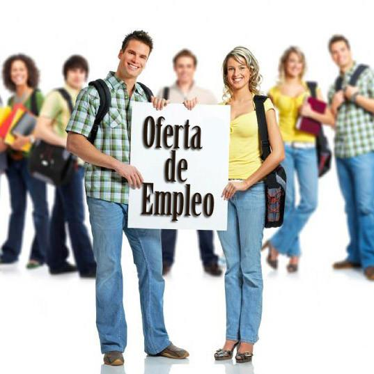 post 8 los moviles crean empleo