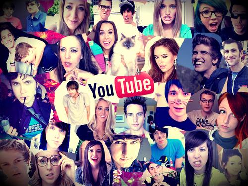 post 19 Claves para ganar dinero como youtuber