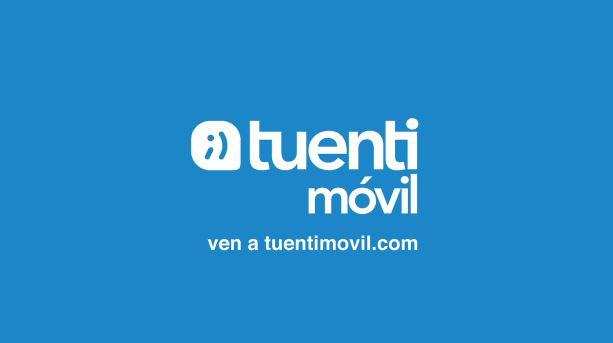 post 7 Tuenti móvil