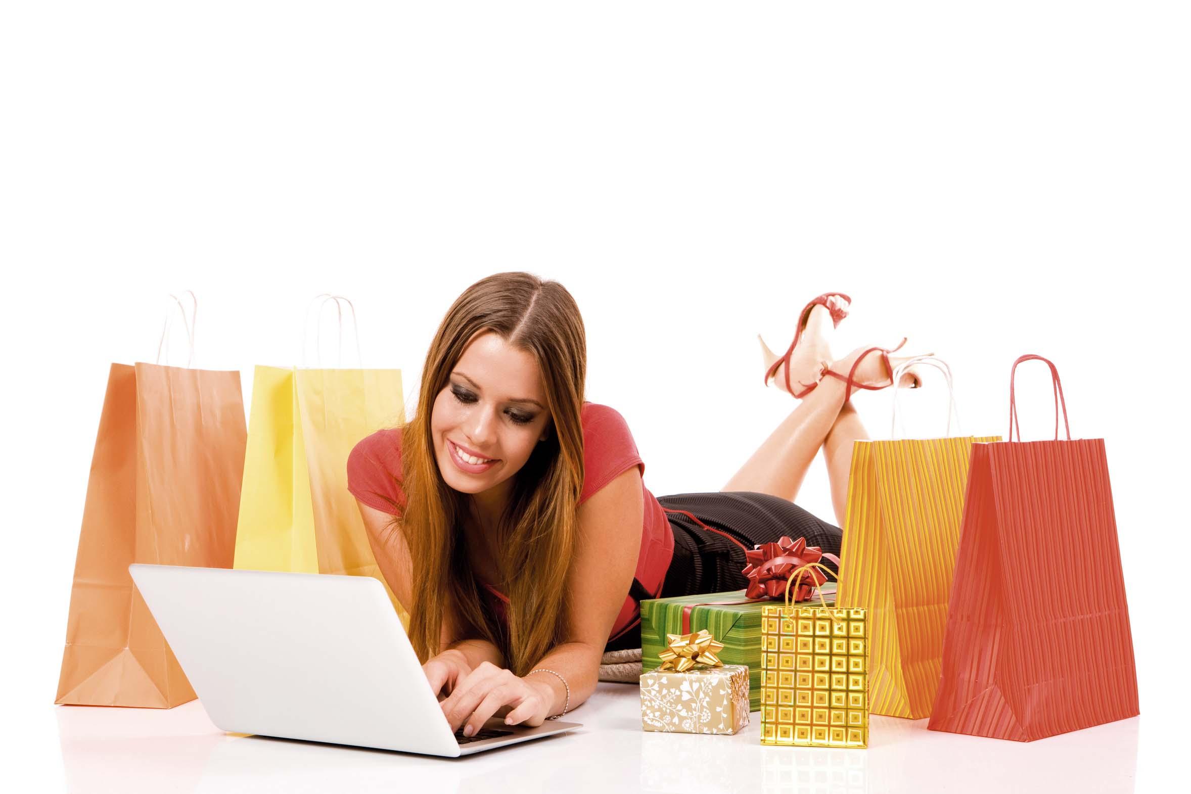 post 9 España en el ranking del comercio electrónico mundial