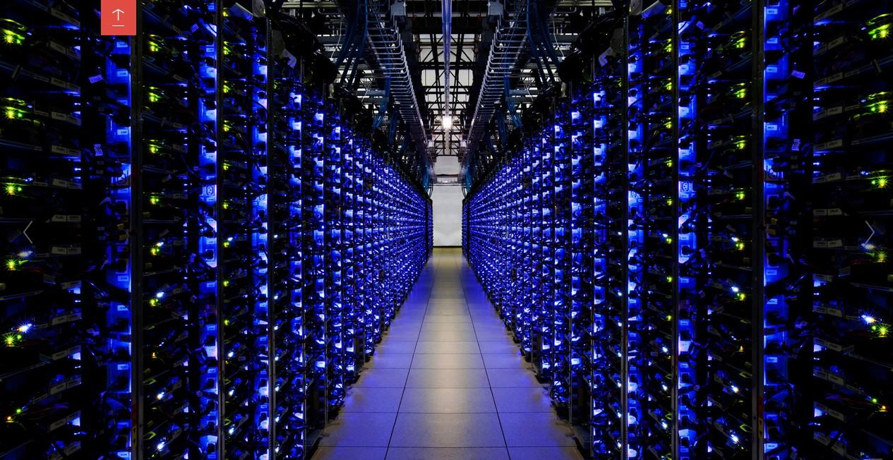 post 11 que hace Internet con nuestros datos