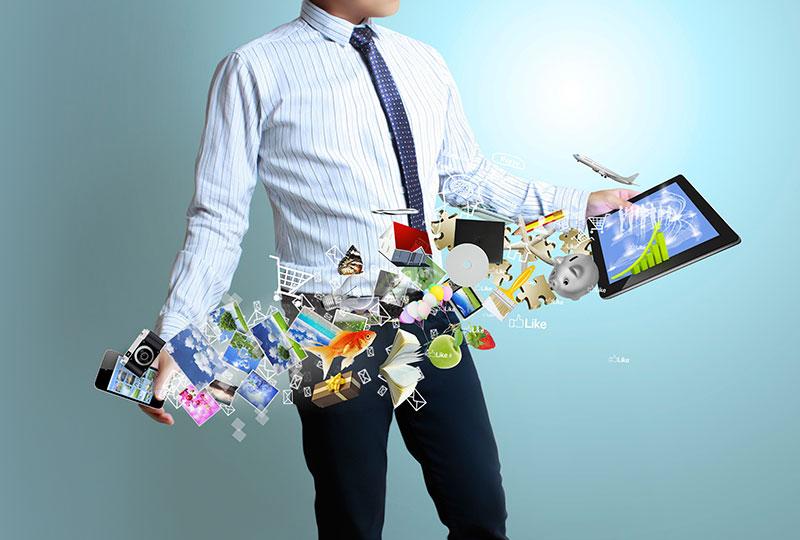 post 12 Qué países invierten más en publicidad digital