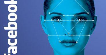 Facebook desarrolla el reconocimiento facial