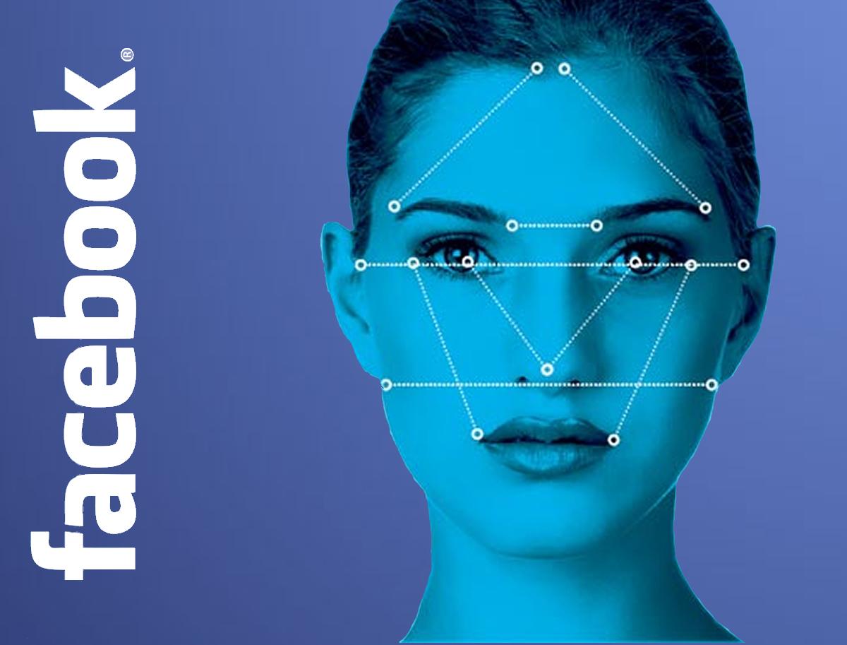 post 15 Facebook desarrolla el reconocimiento facial