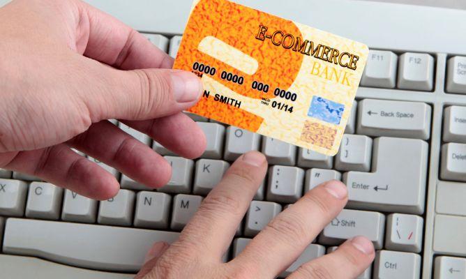 post 1 Cómo comprar de forma segura online
