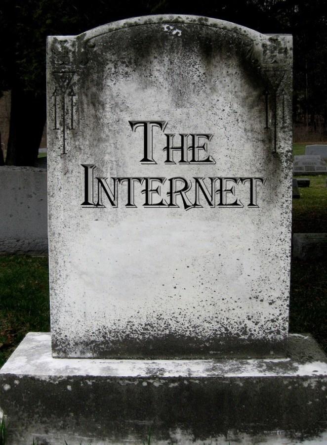 post 3 Internet desaparecerá en 8 años