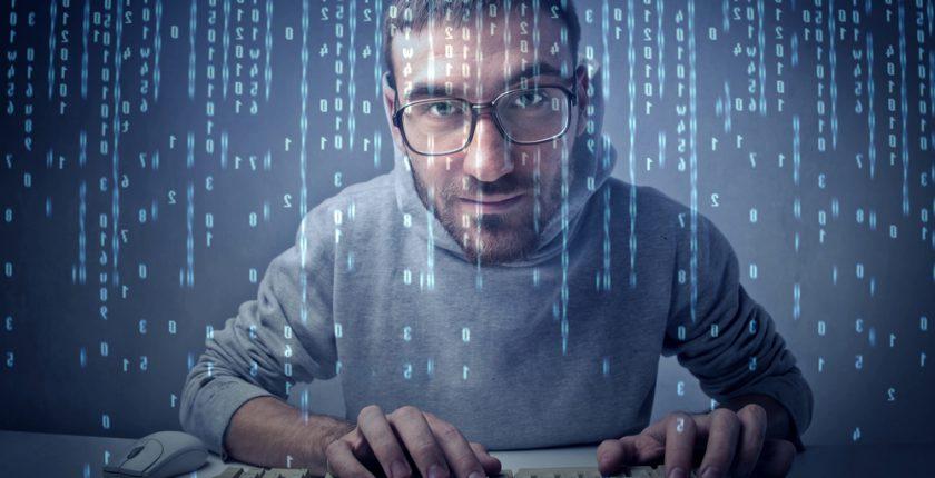 post 5 La ciberdelincuencia se incrementa
