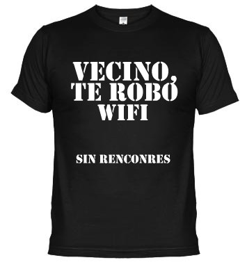 post 6 Que no te roben la WiFi de casa