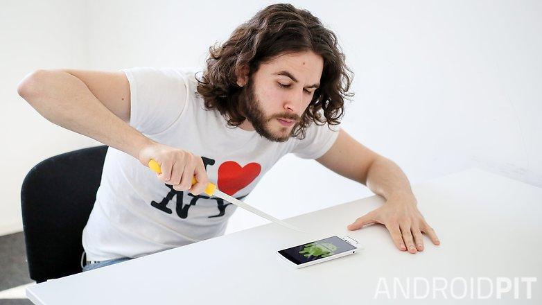 post 7 Limpiar tu móvil antes de venderlo