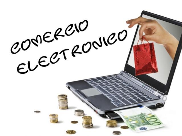 post 8 El comercio electrónico depende de nosotros