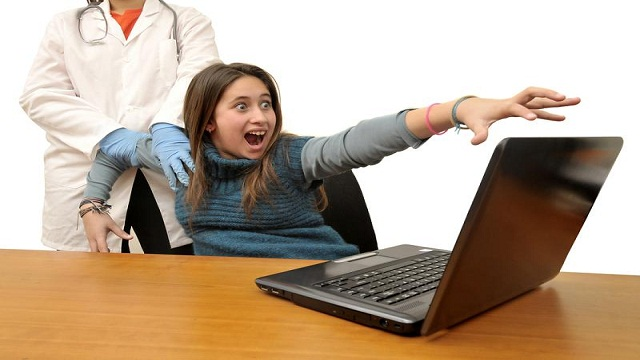 post 9 Supera la adicción a Internet