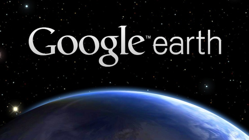 post 19 Google Earth cumple 10 años