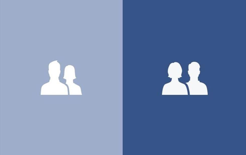 post 8 Un toque femenino en Facebook