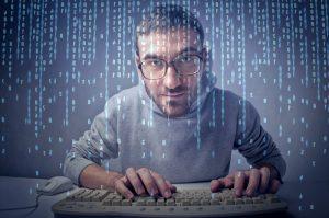 Pueden las redes e Internet enseñarnos a programar