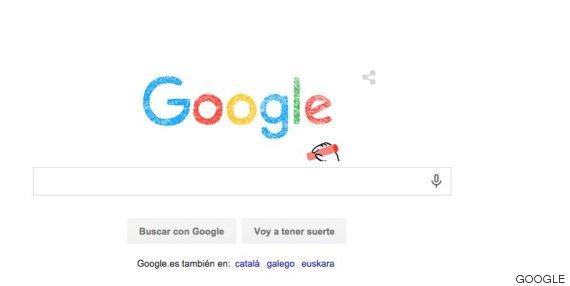 post 2 Google se hace un lavado de cara