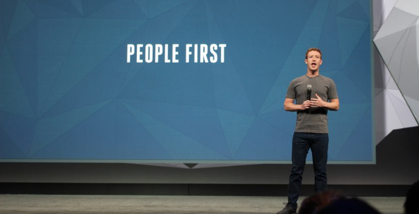 Facebook consigue 1000 millones de conexiones en un día