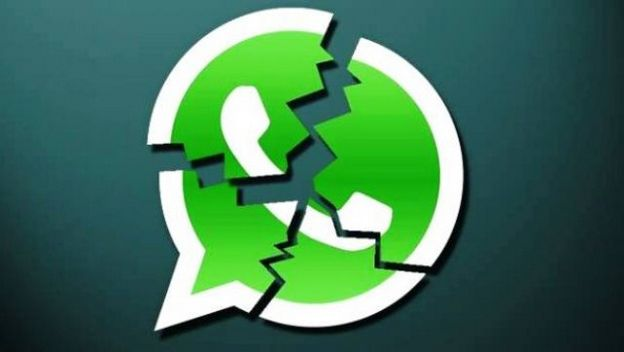 post 9 Fallos de Whatsapp