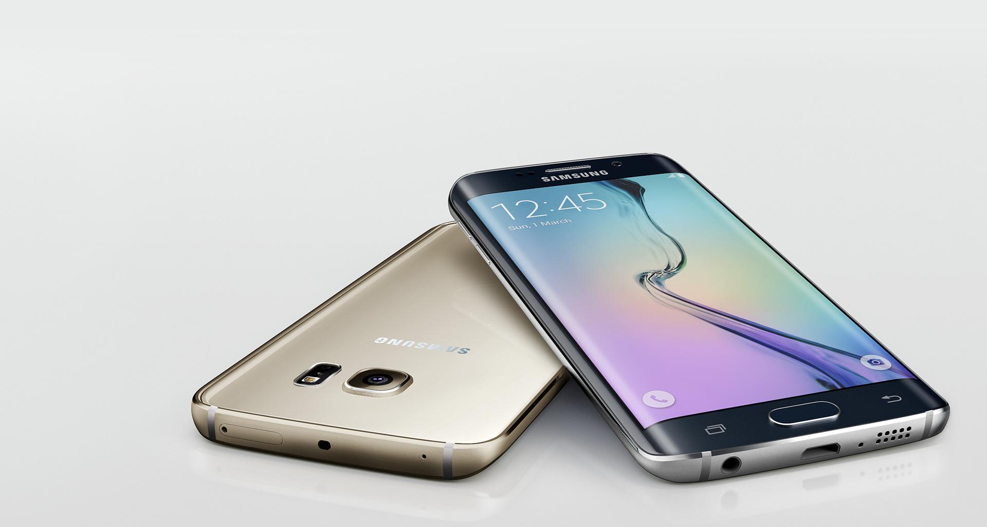 post 16 Samsung Galaxy S6 por 4 euros
